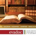 E-newsletter December 2012