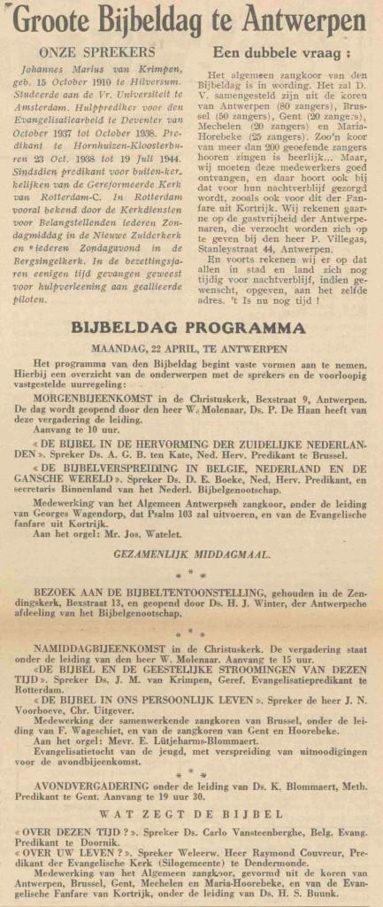 1946_Bijbeldag_1