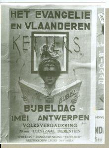 1952_bijbeldag