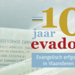 Prendre soin ensemble de notre patrimoine – E-bulletin 10:1 – septembre 2019
